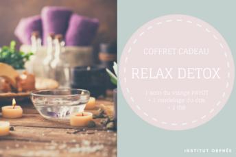 Relax détox