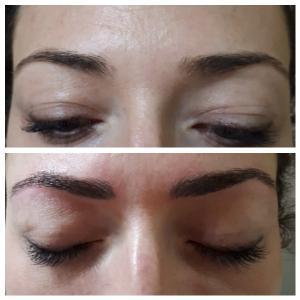 dermopigmentation-sourcils