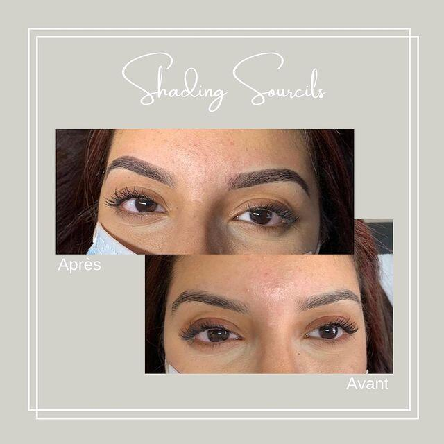 sourcils-2